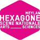 LOGO-HEXAGONE.jpg
